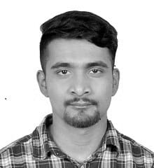 Akib-Haider-Chowdhury_Bangladesh-new
