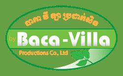 Institut de Recherche Pierre Fabre & Baca Villa Productions Co. Ltd.