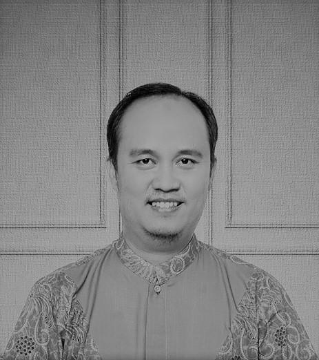Nurddin Fajar_Profile picture2