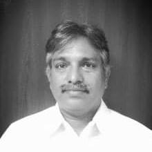 G.-Siva-Sundara-Ganesan_India-2