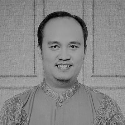 Nurddin-Fajar_Profile-picture-2