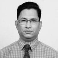 Nurul-Huda_Bangladesh-2