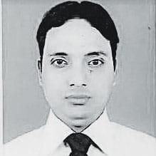 Sazzad-Hossain-2